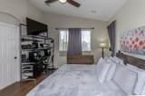 3057 Laurel Ridge Circle - Photo 15