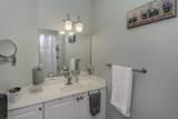 3057 Laurel Ridge Circle - Photo 20