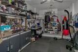 3057 Laurel Ridge Circle - Photo 26