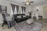 3057 Laurel Ridge Circle - Photo 4