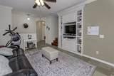 3057 Laurel Ridge Circle - Photo 5