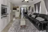 3057 Laurel Ridge Circle - Photo 6