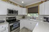 3057 Laurel Ridge Circle - Photo 8