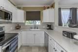 3057 Laurel Ridge Circle - Photo 9