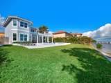 3 Lakeside Palms Court - Photo 31