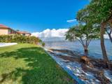 3 Lakeside Palms Court - Photo 32