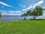 3 Lakeside Palms Court - Photo 33