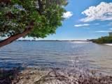 3 Lakeside Palms Court - Photo 34