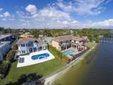 3 Lakeside Palms Court - Photo 37
