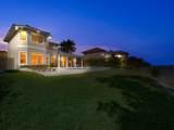 3 Lakeside Palms Court - Photo 40