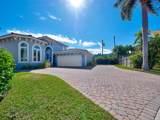 3 Lakeside Palms Court - Photo 41
