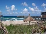 3 Lakeside Palms Court - Photo 42