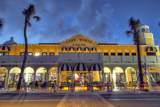 3 Lakeside Palms Court - Photo 43
