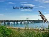 3 Lakeside Palms Court - Photo 44