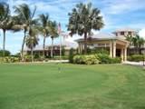 3 Lakeside Palms Court - Photo 47