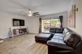 1049 210th Terrace Terrace - Photo 1