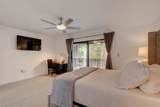 1049 210th Terrace Terrace - Photo 11