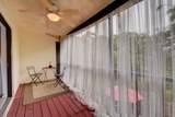 1049 210th Terrace Terrace - Photo 12