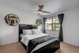 1049 210th Terrace Terrace - Photo 15