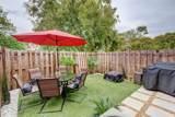 1049 210th Terrace Terrace - Photo 18