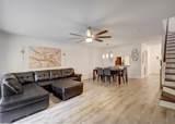 1049 210th Terrace Terrace - Photo 2