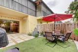 1049 210th Terrace Terrace - Photo 20