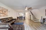 1049 210th Terrace Terrace - Photo 3