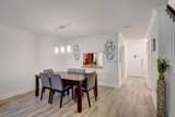 1049 210th Terrace Terrace - Photo 5