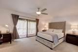 1049 210th Terrace Terrace - Photo 8