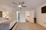 1049 210th Terrace Terrace - Photo 9