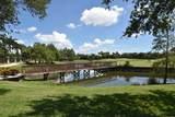 15981 Loch Katrine Trail - Photo 32