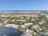622 Ocean Dunes Circle - Photo 32