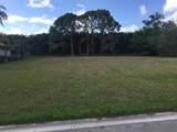 1551 Mockingbird Circle - Photo 1