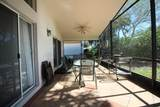 7800 San Isidro Street - Photo 27