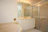 7800 San Isidro Street - Photo 35