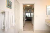 7800 San Isidro Street - Photo 39