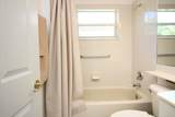 7800 San Isidro Street - Photo 48