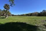 13532 Fox Trail - Photo 2