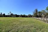 13532 Fox Trail - Photo 3