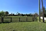 13532 Fox Trail - Photo 5