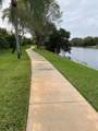 405 Canal Point - Photo 14