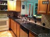 405 Canal Point - Photo 7
