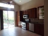 9638 Wolcott Place - Photo 6
