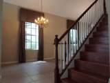 9638 Wolcott Place - Photo 8