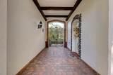 3150 San Michele Drive - Photo 18
