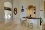 3150 San Michele Drive - Photo 9
