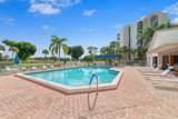 6530 Boca Del Mar Drive - Photo 24