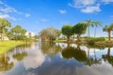 6530 Boca Del Mar Drive - Photo 28
