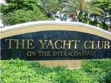 127 Yacht Club Way - Photo 17
