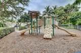 1110 Grove Park Circle - Photo 36